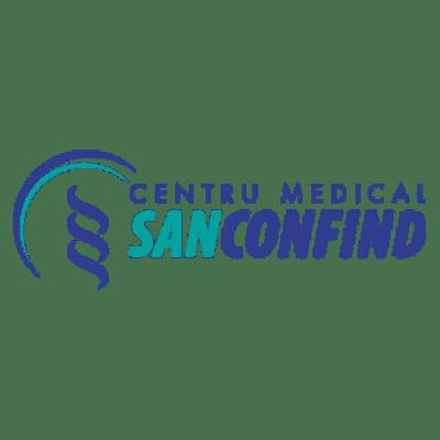 Sanconfind