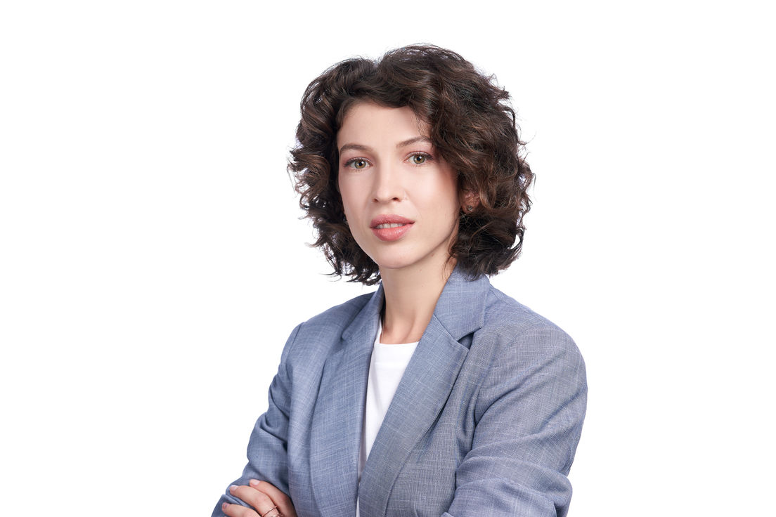 Ana Badea
