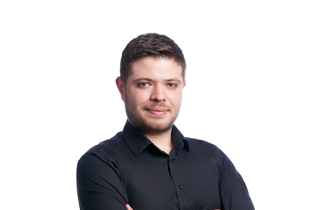 Radu Botoi