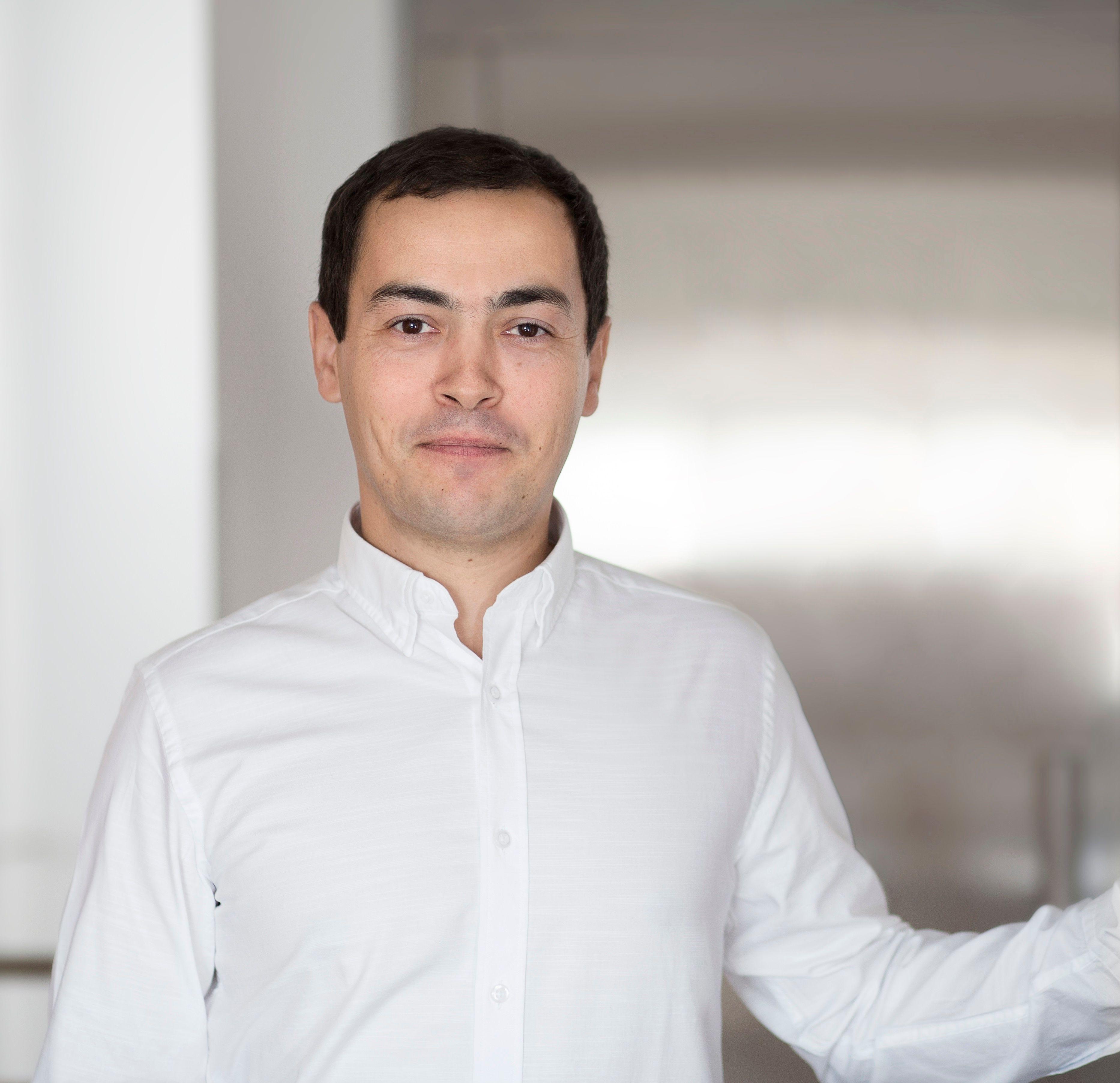 Liviu Munteanu
