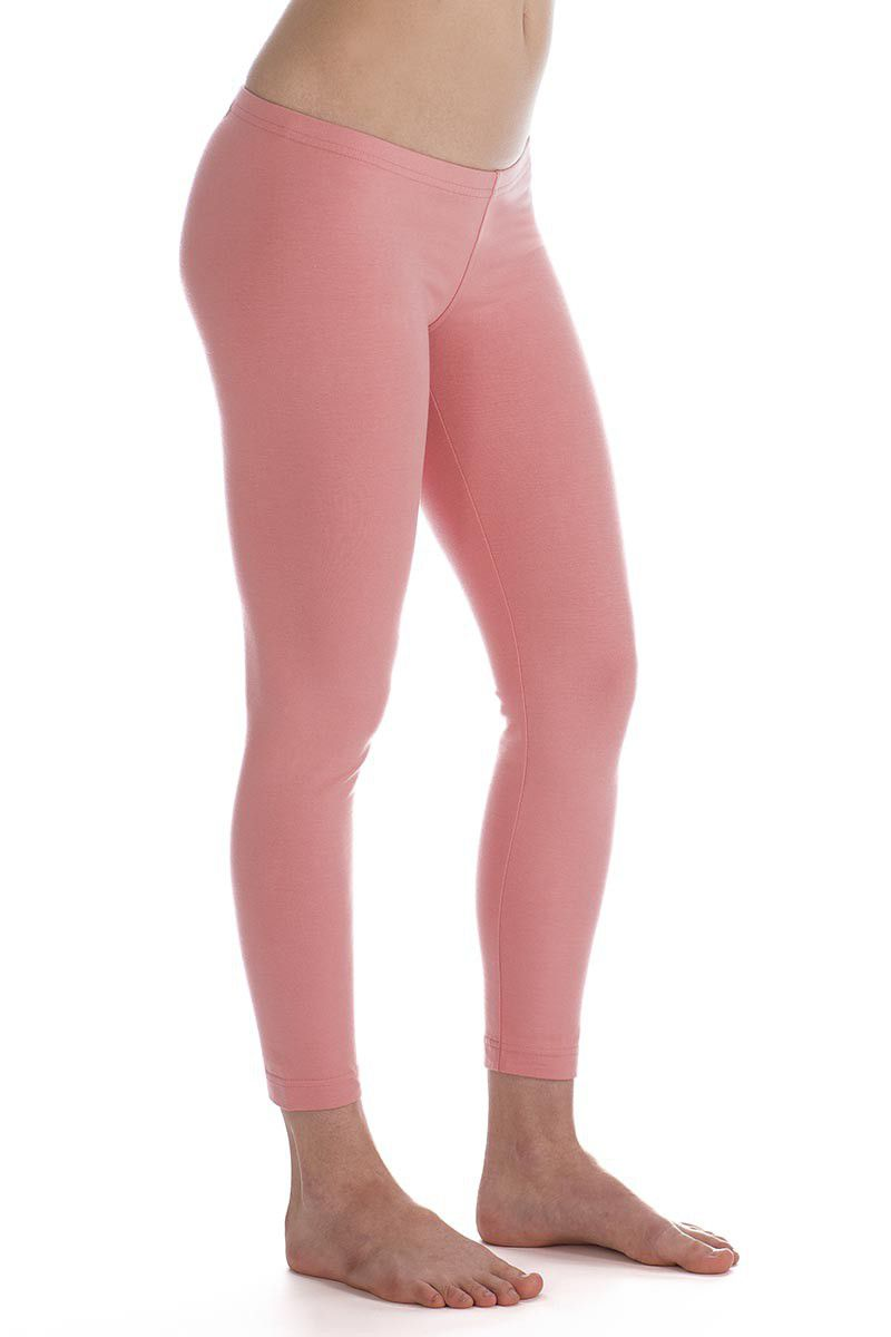 Globalyoga low tights - Rea  7ee202c20be08