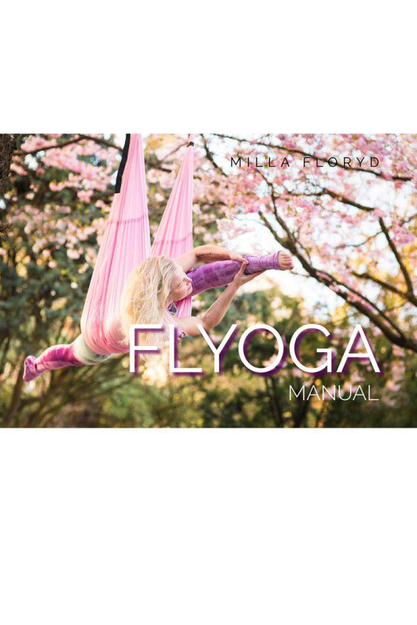 Organic yogamats and other yogagear from Saprema of Sweden ... 7691c4ac8d97e