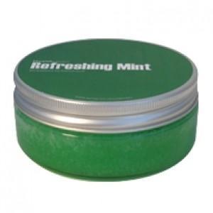 Refreshing Mint