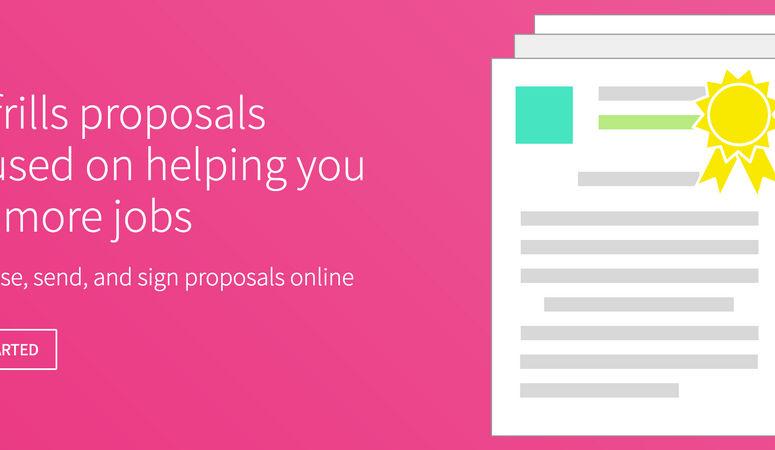 Colibro Proposals