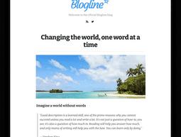 Blogline