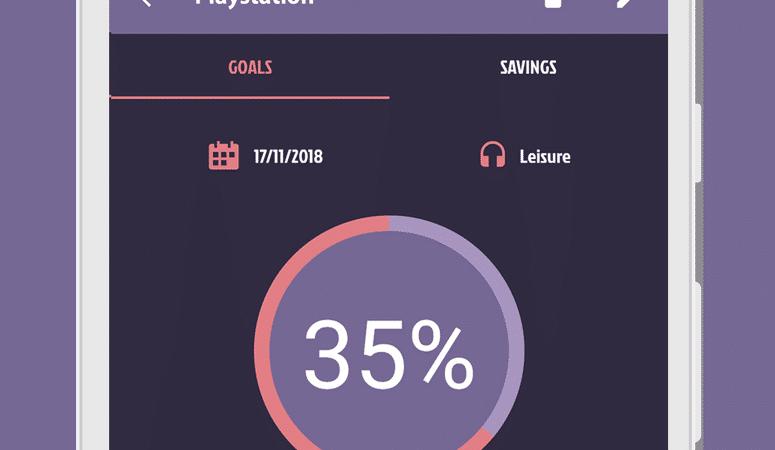 SavePal
