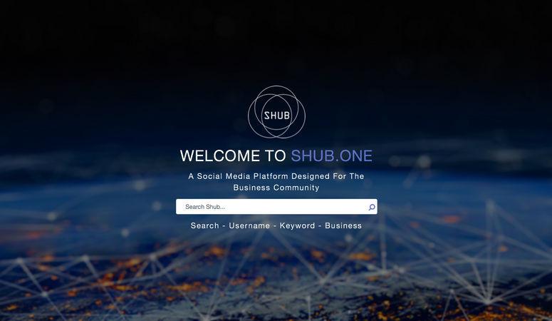 Shub.one