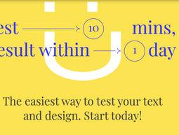 Easy User Test