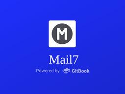 Mail7