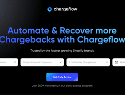 Chargeflow