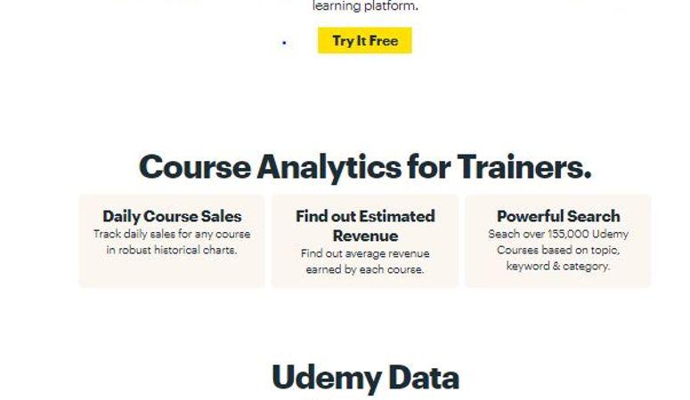 CourseGraph