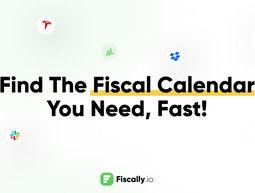 Fiscally.io