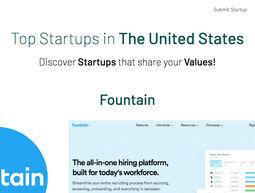 StartupValues