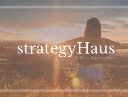 StrategyHaus