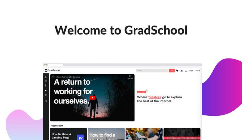 GradSchool