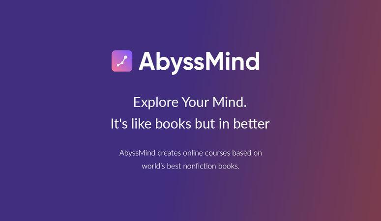 AbyssMind