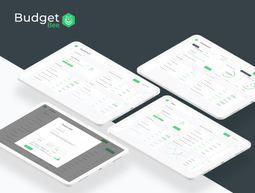 BudgetBee