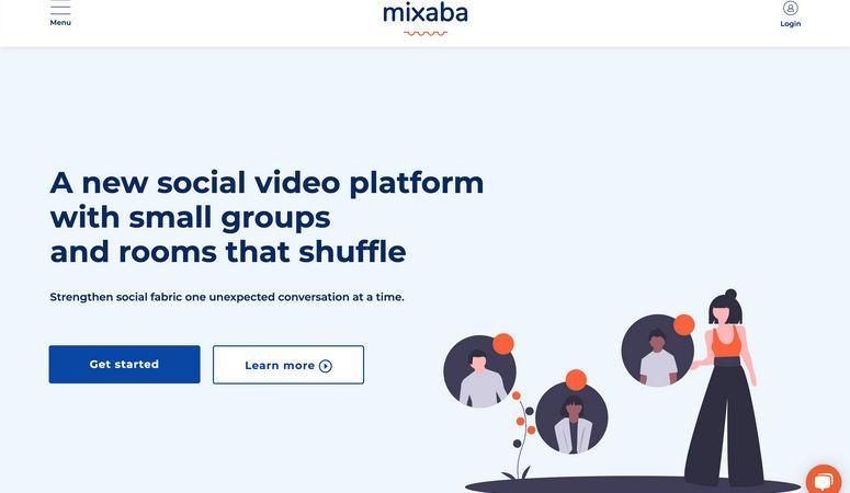 Mixaba