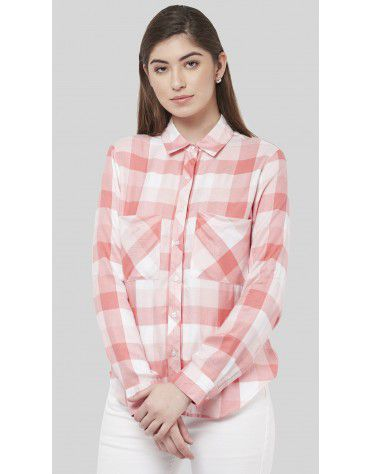 d5196dee06727 Women s Clothing - Buy Young Women s Clothes Online