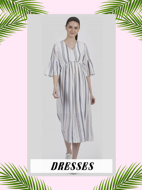 SbuyS Young Women's Dresses