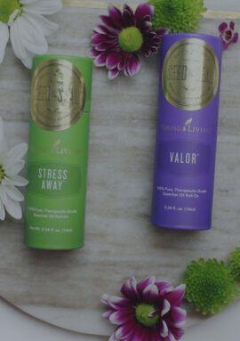 rollon essential oils