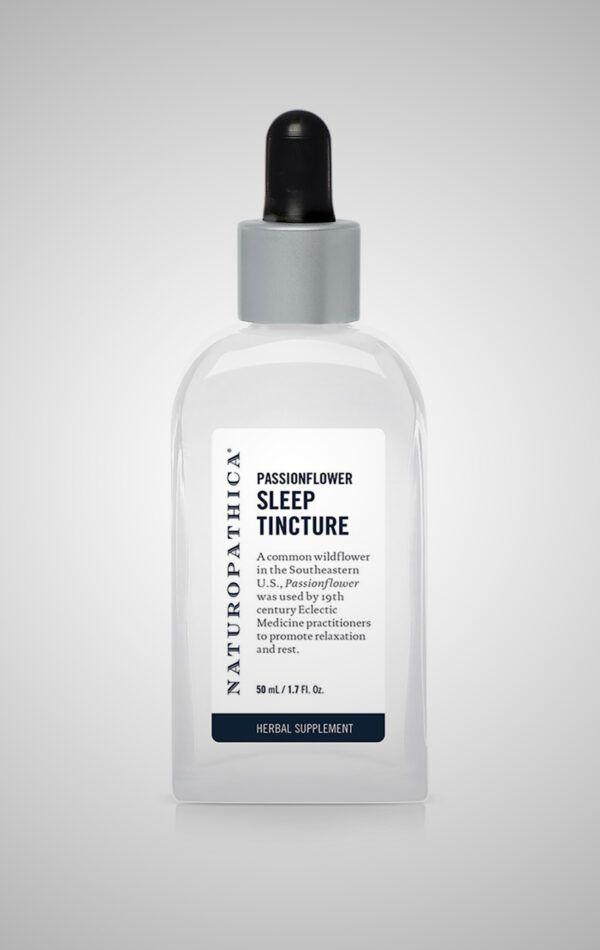Sleep Tincture