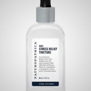 Stress Relief Tincture