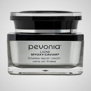 Myoxy-Caviar Timeless Repair Cream