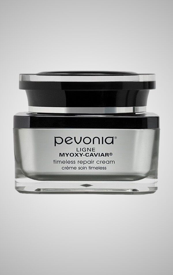 Myoxy-Caviar Timeless Repair Cream