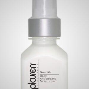Nourish Daily Antioxidant Moisturizer