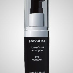 Lumafirm Eye Contour- Lift and Glow