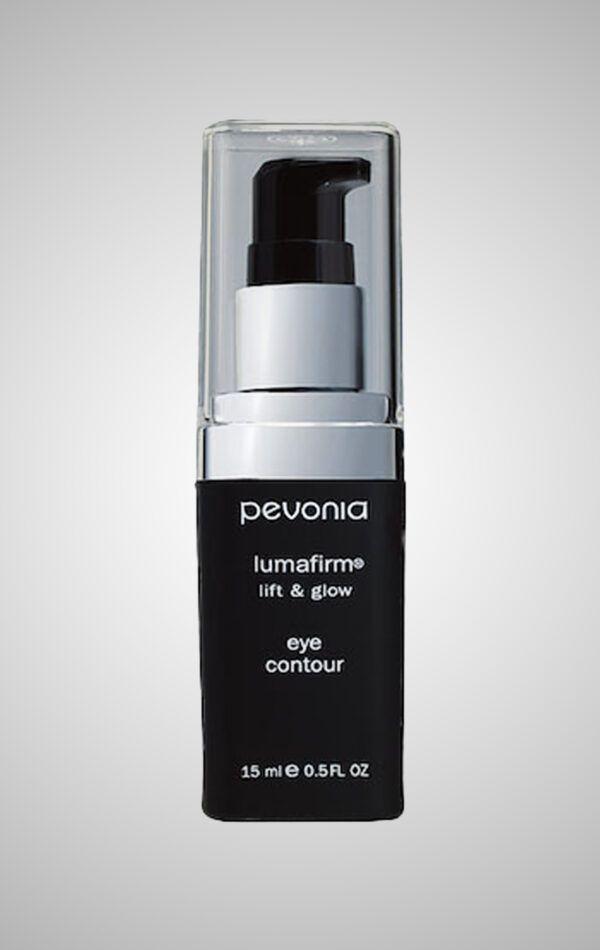 Lumafirm Eye Contour- Lift and Glow
