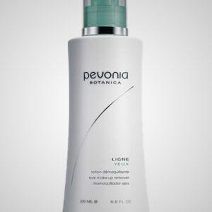 Pevonia Eye Make-Up Remover