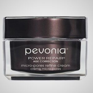 Power Repair Mirco-Pores Refine Cream