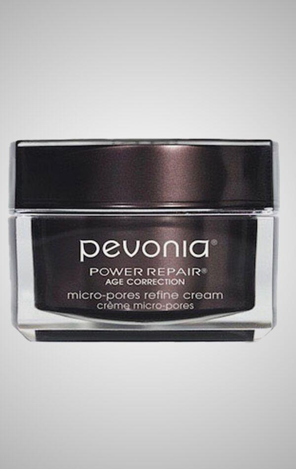 Power Repair Mirco-Pores Refine Cream