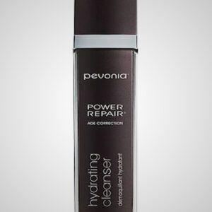 Power Repair Hydrating Cleanser