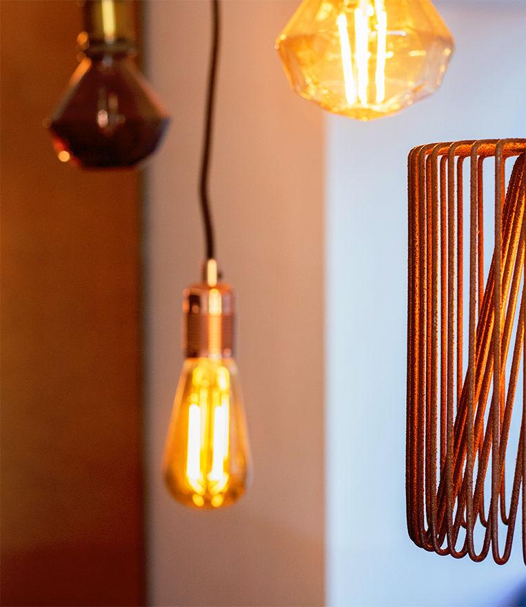 lampes-barbou8