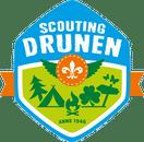 Logo Scouting Drunen