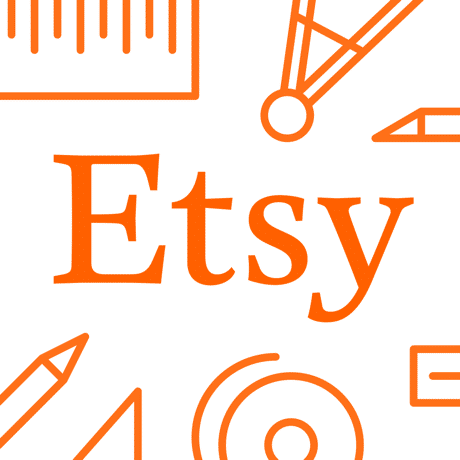image from Sell on Etsy - Manage your shop