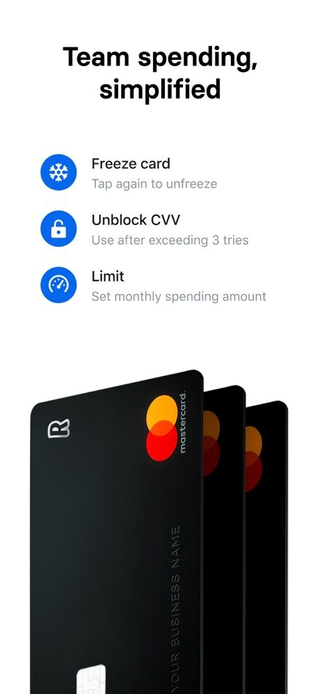 Revolut image from scrshots 3