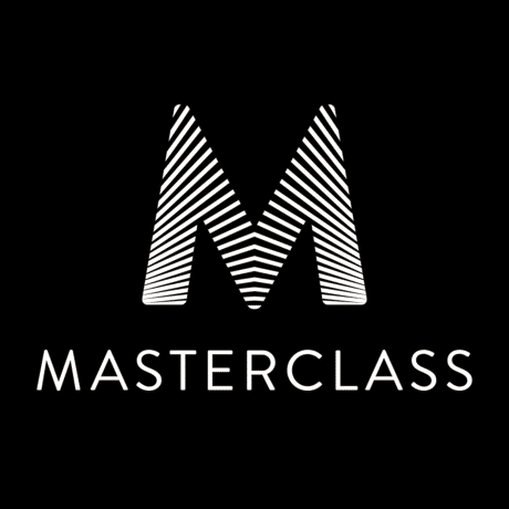 image from Masterclass - Cook, Film, Write, Act & More