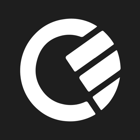 image from Curve - Get more from your banks