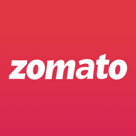 image from Zomato - Reviews, Delivery & Bookings