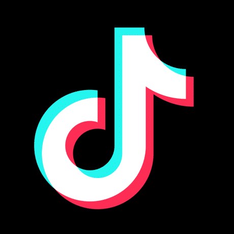 image from Tik Tok - Real People Real Videos