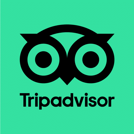 image from Tripadvisor - Trip Planner & Travel Booking