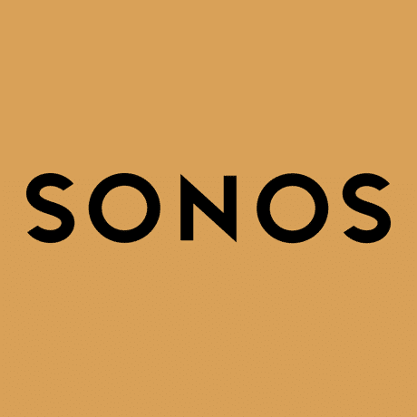 image from Sonos