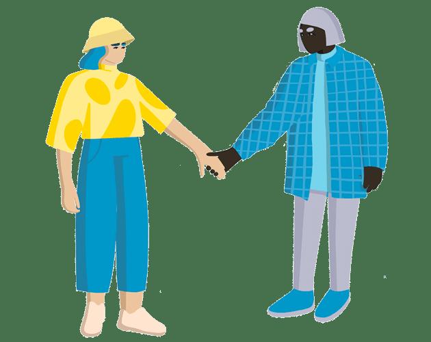 community-image