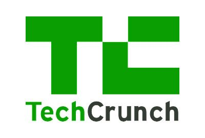 TechCrunch: Secret Network Privacy