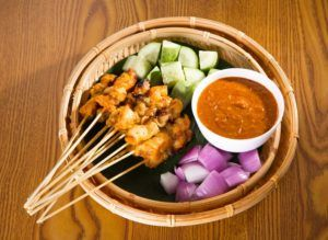 THE STATE OF SELANGOR - A HOME TO GASTRONOMICAL DELIGHTS 2