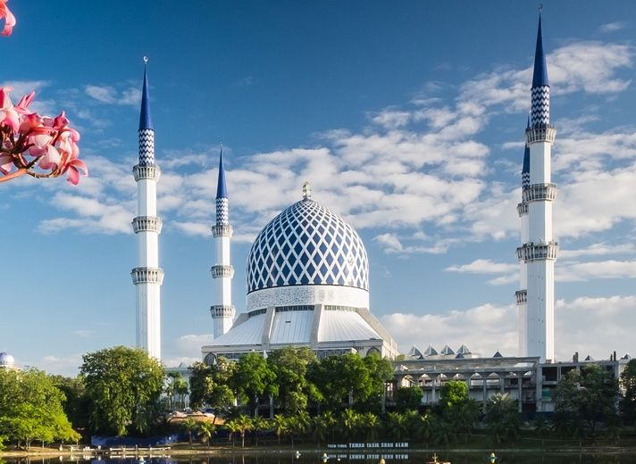 THE STATE OF SELANGOR - A HOME TO GASTRONOMICAL DELIGHTS 7